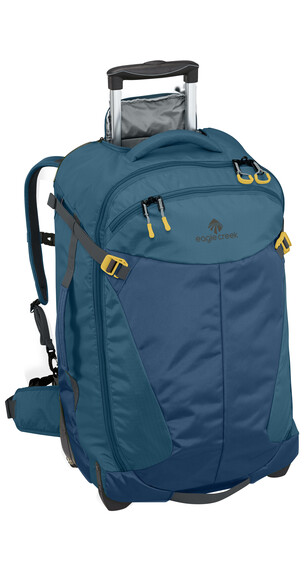 Eagle Creek Actify Reisbagage 26 blauw